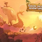 Rayman Adventures Ultimate Guide: 15 Fantastic Tips, Tricks & Cheats You Need to Know