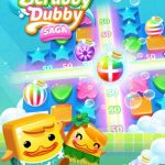 Scrubby Dubby Saga Tips, Tricks & Cheats for a Fast Track to Three-Star Levels