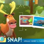 Snapimals Cheats: 4 Awesome Tips & Tricks for Building the Best Possible Museum