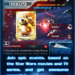 Star Wars: Force Collection Ultimate Guide (Part 1): 10 Killer Tips Every Player Should Know