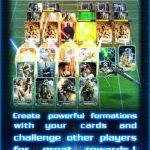 Star Wars: Force Collection Ultimate Guide (Part 2): 9 Awesome Strategies You Need to Know