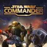 Star Wars: Commander Tips, Cheats & Hints to Become a Super Commander