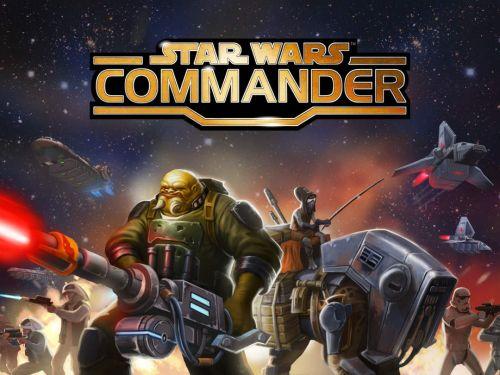 star wars commander tips