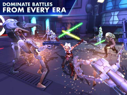 star wars galaxy of heroes free crystals