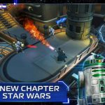 Star Wars: Uprising Tips & Tricks: How to Complete the Force Power Missions