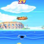 Super Skip World Tips, Cheats & Tricks to Get a High Score
