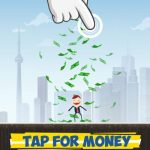 Tap Tycoon – Country vs Country Guide & Tips: How to Earn Prestige Points and Get More Tech Cards