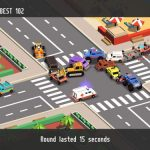 Traffic Rush 2 Tips, Tricks & Cheats to Get a High Score