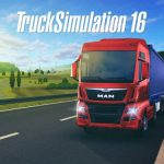 TruckSimulation 16 Tips, Cheats & Hints to Complete More Missions