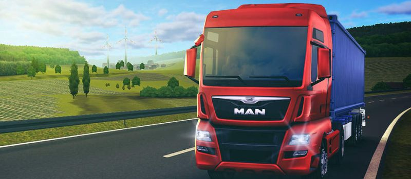 trucksimulation 16 guide