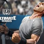 Ultimate Tennis Tips, Tricks & Cheats: 5 Awesome Hints to Win More Matches