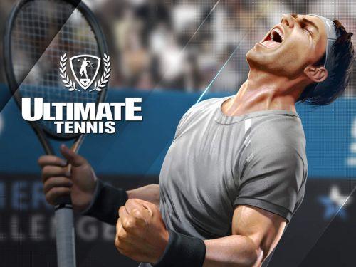 ultimate tennis tips