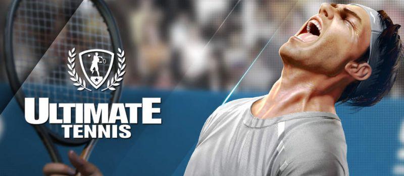 ultimate tennis cheats