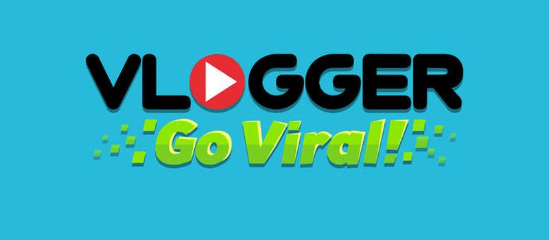 vlogger go viral tips