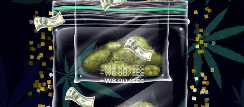 weed boss 2 cheats