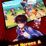 Anime Warriors Tips, Tricks & Guide to Defeat Your Enemies