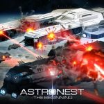 AstroNest Tips & Strategy Guide: 5 Hints You Need to Know