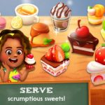 Bakery Story 2 Tips, Tricks & Strategy Guide: How to Run Your Bakery Right