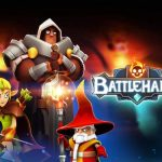 BattleHand Tips, Tricks & Strategy Guide: 13 Amazing Hints You Need to Know