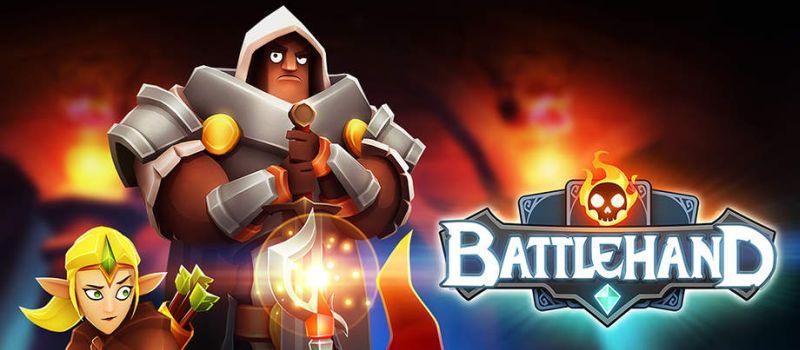 battlehand guide