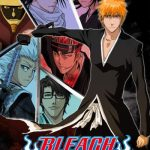 BLEACH Brave Souls Tips, Cheats & Strategy Guide: 6 Hints to Dominate