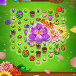 Blossom Blast Saga Tips & Strategies: 5 Hints You Never Heard Before