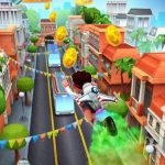 Bus Rush Tips, Tricks & Strategy Guide: 9 Fantastic Hints You Need to Know