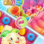 Candy Crush Jelly Saga Tips, Tricks & Strategy Guide to Become a Match 3 Master