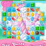 Candy Crush Jelly Saga Tips & Tricks: How to Get More Pufflers