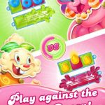 Candy Crush Jelly Saga Cheats, Tips & Hints to Defeat the Jelly Queen
