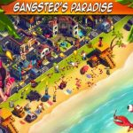 Crime Coast: Mafia Wars Strategy Guide & Tips: 6 Awesome Tricks You Need to Know