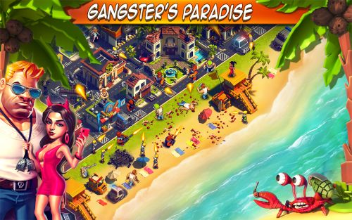 crime coast mafia wars tips