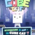 CubeCat Nya-Nya Strike Tips & Tricks: 5 Hints to Defeat Your Enemies