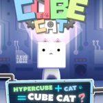 CubeCat Nya-Nya Strike Tips & Tricks: 5 Hints to Defeat Your Enemies