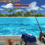 Fishing Paradise 3D Tips, Cheats & Guide: 6 Killer Hints to Fish Like a Pro