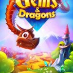 Gems and Dragons Tips & Cheats: 4 Fantastic Tricks to Get a High Score
