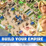 Gods of Olympus Tips, Cheats & Strategy Guide to Defeat Your Enemies