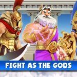 Gods of Olympus Guide & Tips: 4 Quick Hints for Earning More Gems