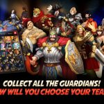 Guardian Stone: Second War Tips, Cheats & Strategy Guide: 9 Awesome Hints You Need to Know