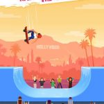 Halfpipe Hero Tips & Tricks: 4 Killer Hints to Earn Cash and Complete More Levels