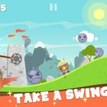 Hammer Time! Tips, Tricks & Cheats to Get a High Score