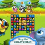 Hungry Babies Mania Tips, Cheats & Guide to Complete More Three-Star Levels