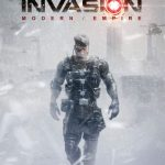 Invasion: Modern Empire Tips, Tricks & Strategy Guide to Expand Your Empire