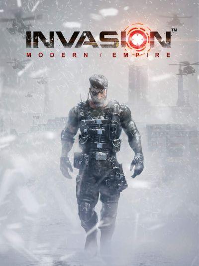 invasion modern empire tips