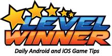 Level Winner