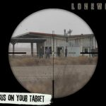 Lonewolf Tips, Tricks & Strategy Guide to Become a Professional Sniper