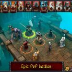Lords of Discord Tips & Strategy Guide: 8 Amazing Hints to Defeat Your Enemies