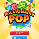 Millionaire Pop Tips, Tricks & Cheats to Collect Money Easily