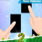 Piano Tiles 2 Tips & Tricks to Unlock All Songs