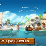 Pirate Power Tips, Cheats & Guide: 7 Killer Strategies for Dominating the Seas